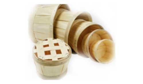 Упаковка для мидий и устриц 2