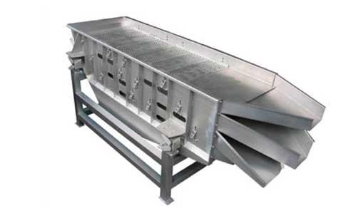 Оборудование для переработки мидий 13