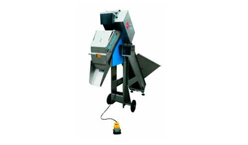 Оборудование для выращивания Устриц 8