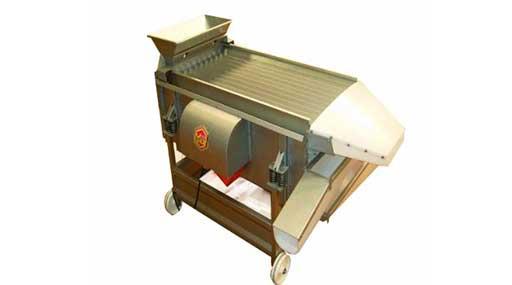 Оборудование для выращивания креветок 1