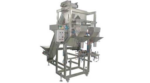 Оборудование для выращивания креветок 5