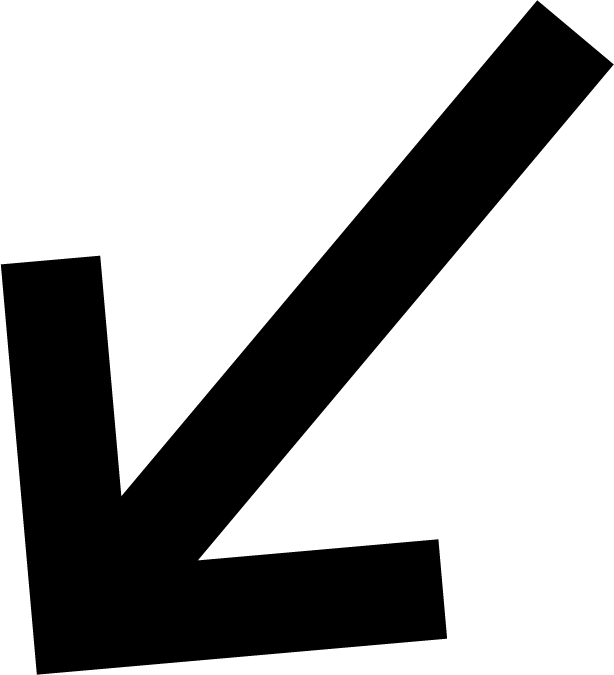 Селекция радужной форели 1