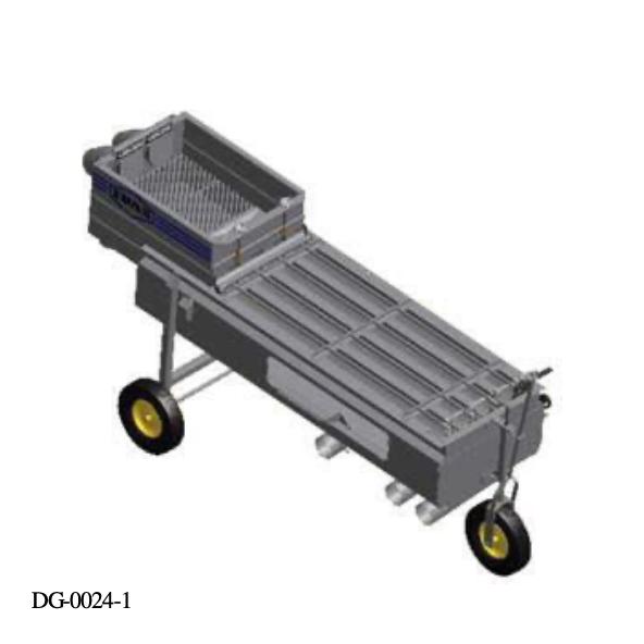 Оборудование для инкубации и рыболовства 4
