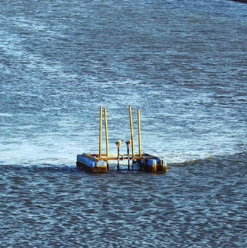 Оборудование для инкубации и рыболовства 2